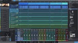 Studio One Pro Crack